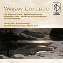 Addinsell: Warsaw Concerto etc/Daniel Adni/Kenneth Alwyn