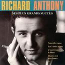 Ses Plus Grands Succès/Richard Anthony