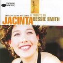 Laurent Filipe Presents A Tribute To Bessie Smith/Jacinta