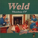 Christmas Ep - Family Values/Weld