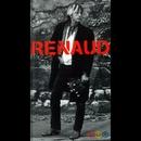 Long Box/Renaud