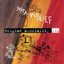 Astamblief/Belgian Asociality