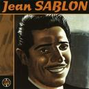 Cigales/Jean Sablon