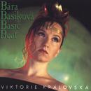 Viktorie Kralovska/Bára Basiková