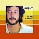 Juan Mucho Mas Juan [Remastered]/Juan Pardo