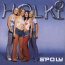 Spolu/Holki
