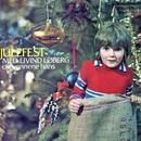 Julefest med Eivind og vennene hans (2012 Remastered Version)/Eivind Løberg