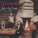 Jul à la Carte/Glenmarks