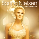 Vinternatten/Sanna Nielsen