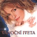 Vanocni Iveta/Iveta Bartosova