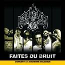 Faites Du Bruit/Starflam