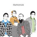 Humanos/Humanos