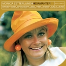 Diamanter/Monica Zetterlund