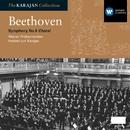 """Beethoven: Symphony No. 9 in D Minor, Op. 125, """"Choral""""/Herbert von Karajan"""