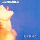 Es Verano/Los Ronaldos