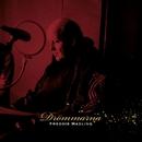 Drömmarna/Freddie Wadling