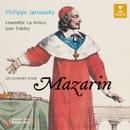 Un concert pour Mazarin/Philippe Jaroussky/Ensemble La Fenice