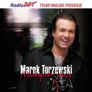 Magnes Dusz/Marek Torzewski