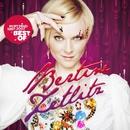In My Mind 1997-2007 - Best Of Bertine Zetlitz/Bertine Zetlitz