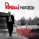 Hexagone/Renaud
