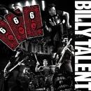 666 Live [Dusseldorf]/Billy Talent