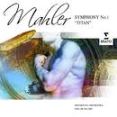 Mahler: Symphony No 1/Minnesota Orchestra/Edo de Waart