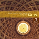 Tallis: Latin Church Music/Andrew Parrott