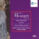 Mozart: Don Giovanni Extraits/Riccardo Muti
