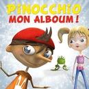 Mon Alboum/Pinocchio