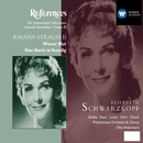 References: The Schwarzkopf/Ackermann Operetta Recordings, Vol.2/Elisabeth Schwarzkopf/Otto Ackermann