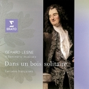 French Cantatas/Gérard Lesne/Il Seminario Musicale
