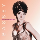 The Love Album/Shirley Bassey