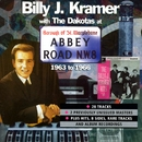 At Abbey Road 1963-1966/Billy J Kramer & The Dakotas