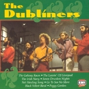An Hour With The Dubliners/The Dubliners
