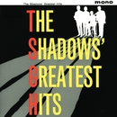 The Shadows' Greatest Hits/The Shadows