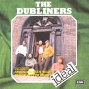 The Dubliners/The Dubliners
