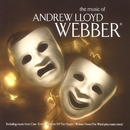 The Music Of Andrew Lloyd Webber/The New World Orchestra