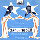 Suzy Delair rencontre Gilbert Bécaud/Gilbert Bécaud