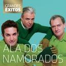 Grandes Exitos/Ala Dos Namorados