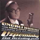 Vzpominky na hvezdny prach/Ondrej Havelka a jeho Melody Makers