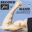 Second hand za hubicku/Fleret A V.Redl