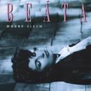 Modry album/Beata Dubasova