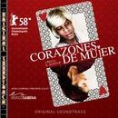 O.S.T. - Corazones de Mujer (Cuori di donna)/Enrico Sabena