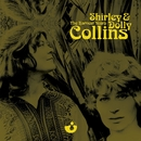 The Harvest Years/Shirley & Dolly Collins