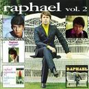 Los EPs Originales Volume 2/Raphael