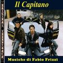 O.S.T. Il Capitano/Fabio Frizzi