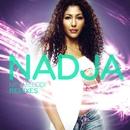 Min Melodi (Remixes-Wimp Version)/Nadja