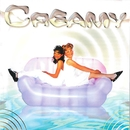 Creamy/Creamy