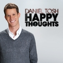 Happy Thoughts/Daniel Tosh