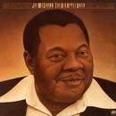 The Big Apple Bash/Jay McShann